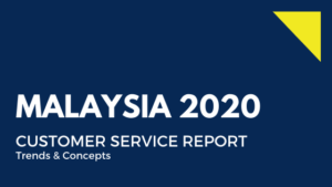 Customer Service Malaysia